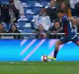 Match Highlights: Real Madrid 3-2 Huesca