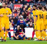 Valverde braced for Iniesta update