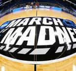 March Madness HEADS INTO THE FINAL FOUR WITH SOME SURPRISES