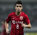 AFC Champions League Review: Oscar hat-trick helps Shanghai SIPG progress