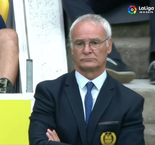 Garcia's Marseille Too Much For Ranieri's Injury-Depleted Nantes