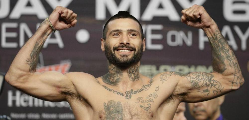 Image Result For Lucas Matthysse Vs Manny Pacquiao En Vivo Por Bein Sports