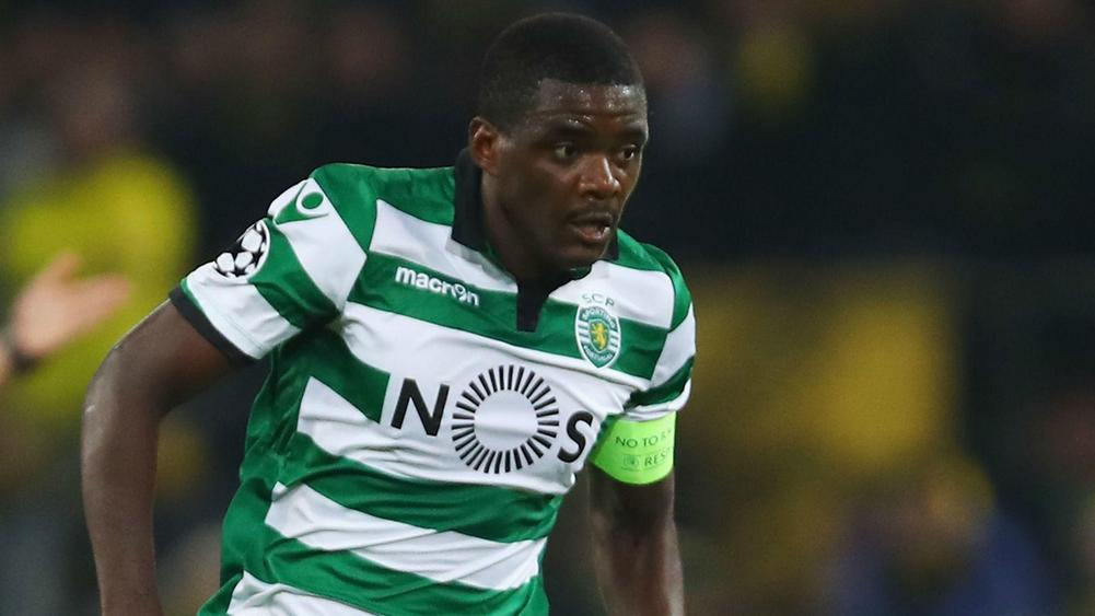 West Ham chairman's William Carvalho claim disputed by Sporting Lisbon