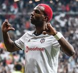 Babel screamer lights up tense draw