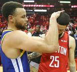 Warriors vs. Rockets: Three Takeaways From Game 6