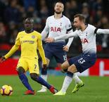 EFL Cup - Tottenham Vs Chelsea - Preview, How to watch online, Predicted Teams