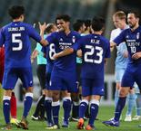 AFC Champions League Review: Sydney suffer first home loss since 2016, CSL sides stutter