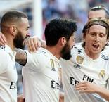 Real Madrid Squad 'Difficult To Improve' - Arbeloa Sees Little Reason For 'Galactico' Signings