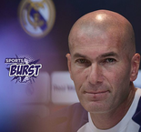 Sports Burst – Bottoms In Brains For Real Madrid Against Barcelona