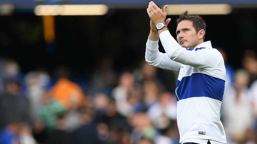 Frank Lampard cropped