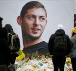 Sala Voice Message Reveals Reluctance Over Cardiff Move