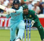 England under threat, Pakistan charging: The race for CWC semis heats up
