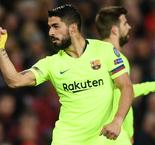 Manchester United 0 Barcelona 1: Shaw own goal gives Solskjaer's men another mountain to climb