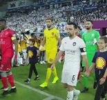 Highlights: Al-Duhail Spoil Xavi's Farewell With 4-1 Win Over Al Sadd In Emir Cup Final