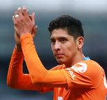 Ajax Complete Edson Alvarez Deal Following De Ligt Departure