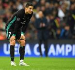 Real Madrid suffer worst group-stage defeat in nine years
