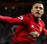 Solskjaer: Sanchez has a new lease of life at Man United