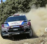 FIA to set up Rally safety action plan