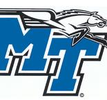 2016 Middle Tennessee State University Football Team Preview | #BeABlueRaider