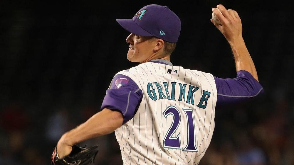 ZackGreinke-cropped