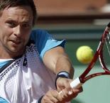 Soderling hopeful of return to tennis
