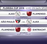 Florida Cup 2019 – Everything You Need to Know