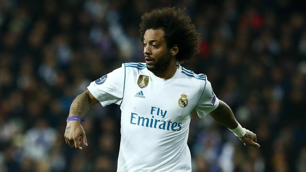 Chelsea interested in signing Real Madrid star, player speaks out on future