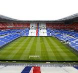 OL: Le club fait condamner 2 supporters
