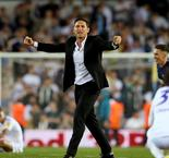 Lampard's last laugh as Derby rams Leeds