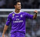 Ronaldo is so happy at Madrid, says Morientes