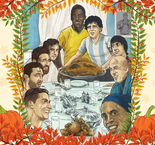 5 Reasons To Be Thankful For Soccer On Thanksgiving