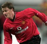 Solskjaer set to rekindle treble-winning magic