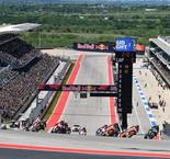 MotoGP Saddles Up For Another Rodeo