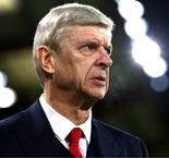 Taylor was a brave manager - Wenger
