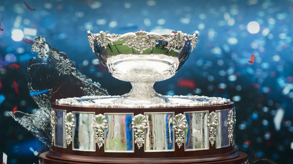 daviscup - CROPPED