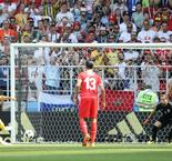 2018 FIFA World Cup- Belgium 4 Tunisia 1-Live Updates!  Live Streaming Information, Predicted Teams, World Cup Fixtures, Team News, Kick-off times
