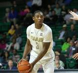What You Need to Know: UAB Basketball