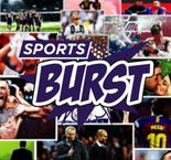 Sports Burst Live Show 8/28/19: PSG Planning Ahead, Barcelona Bargaining And More