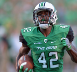 Conference USA Football:  What We Learned Week Two