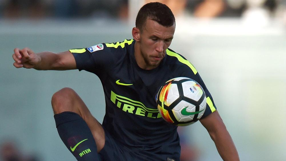 Ivan Perisic - cropped