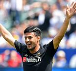 MLS Review: LAFC end losing streak, Orlando stay hot with another win
