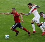 Bundesliga -  Stuttgart Vs Bayern Munich - Preview & Live Match Stream