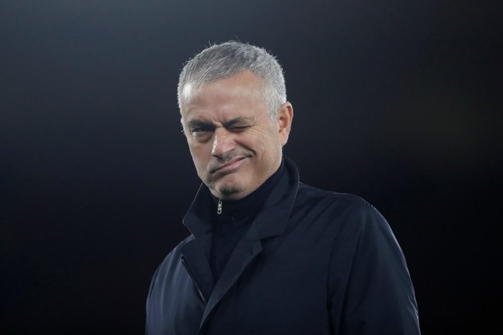 Mourinho, un retour possible au Real ?