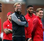 Big-spending Liverpool must deliver on potential, says Klopp