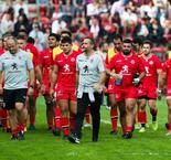 Champions Cup - Toulouse encore invincible ?