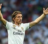 "Ausilio: Modric To Inter ""Impossible"" In January"