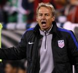 Jurgen Klinsmann's US Tenure Ended Badly, But Did He Advance the Cause?