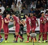 AFC Asian Cup - Almoez Ali the hero as Qatar seal top-spot with 2-0 win over Saudi Arabia