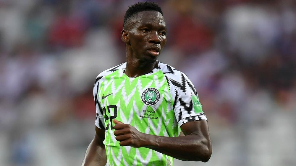 kenneth omeruo - cropped