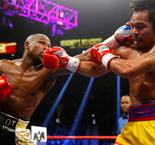 Mayweather-Pacquiao no more than a one-night cash grab for boxing